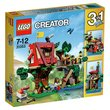 LEGO Creator Treehouse Adventures - 31053