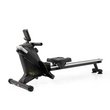 more details on Opti Magnetic Rowing Machine