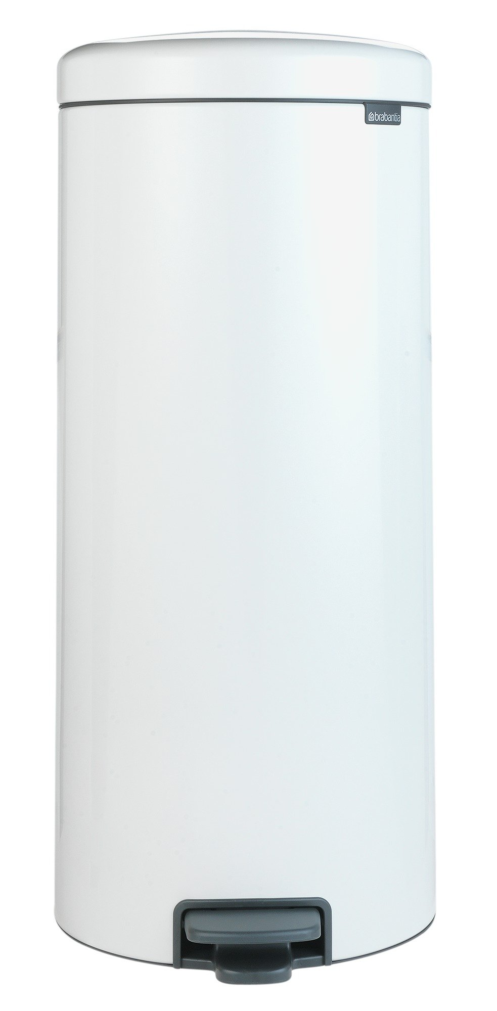 White Kitchen Bin whites kitchen bins | argos
