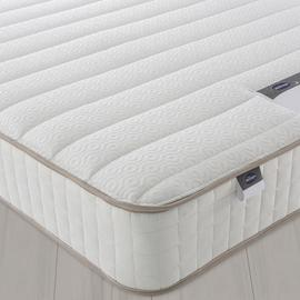 Silentnight Bingley 800 Pocket Mattress - Kingsize