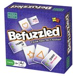 more details on Befuzzled.