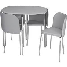 Hygena Dining sets | Argos