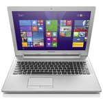 more details on Lenovo Z50 15.6 Inch A10-7300 16GB 1TB Laptop.