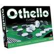 more details on Othello Game.