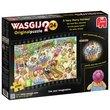 more details on Wasgij Original 24 Summer Holiday.