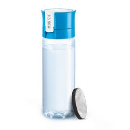 Brita Fill and Go Vital - Blue