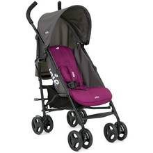 Joie Pushchairs And Strollers Deals Amp Sale Cheapest
