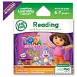 more details on LeapFrog LeapPad Explorer Ultra eBook - Dora's Amazing Show.