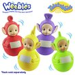 more details on Teletubbies Weebles Assortment
