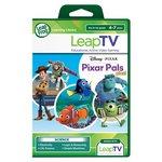 more details on LeapFrog LeapTV Game - Disney Pixar Pals.