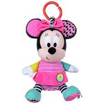 more details on Disney Baby Minnie Mouse Activity Toy.