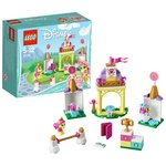 more details on LEGO Disney Princess Petite's Royal Stable - 41144.
