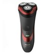 more details on Philips Wet and Dry Electric Shaver Series 3000 S3580/06