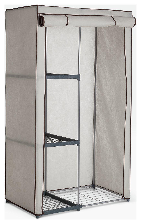 Bedroom Storage Units Argos Www Indiepedia Org