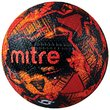 more details on Mitre Street Football.