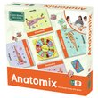 more details on Anatomix Science Board Game.