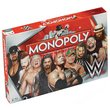 more details on WWE Monopoly.