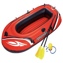 Bestway Hydro Force Raft Set.