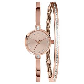 04d95a016197e Women's Watches | Watches for Ladies | Argos