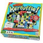 more details on Paul Lamond Games Kerfuffle.