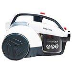 more details on Hoover Smart Evo Pets Bagless Cylinder Vacuum Cleaner.