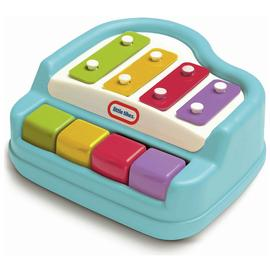 Little Tikes Tap-a-Tune Piano.