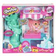 more details on Shopkins Series 7 Playset Assortment.