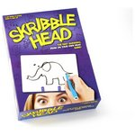 more details on Skribblehead Game.
