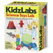 more details on 4M Kidz Labs Sci-Toys Lab.