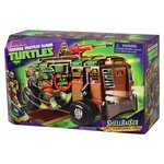 more details on Teenage Muntant Ninja Turtles Shellraiser Vehicle.