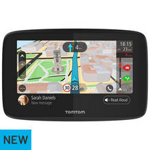 Results for world map tomtom go 620 6 inch traffic sat nav with wi fi world maps gumiabroncs Images