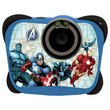 more details on Lexibook The Avengers Digital Camera - 5MP.