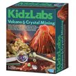 more details on 4M Kidz Labs Volcano Crystal Mining Kit.