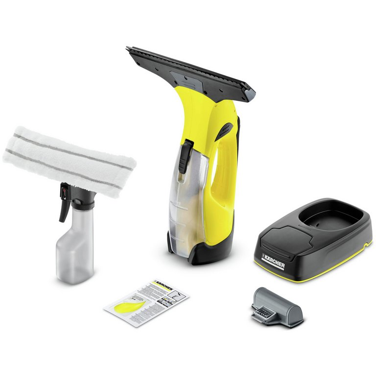 Find Every Shop In The World Selling Karcher Window