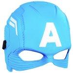 more details on Avengers Hero Mask Assortment.