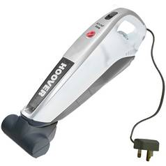 Hoover Jovis + SM550AC Pet Corded Handheld Vacuum Cleaner
