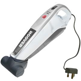 Hoover SM550AC Jovis + Pet Corded Handheld Vacuum Cleaner