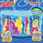 more details on Sqand Ocean Fun Playset.
