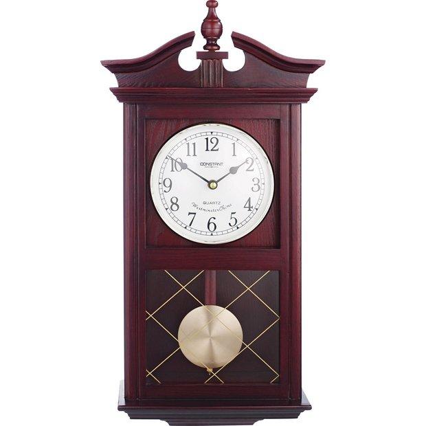 Designer wall clocks online shopping