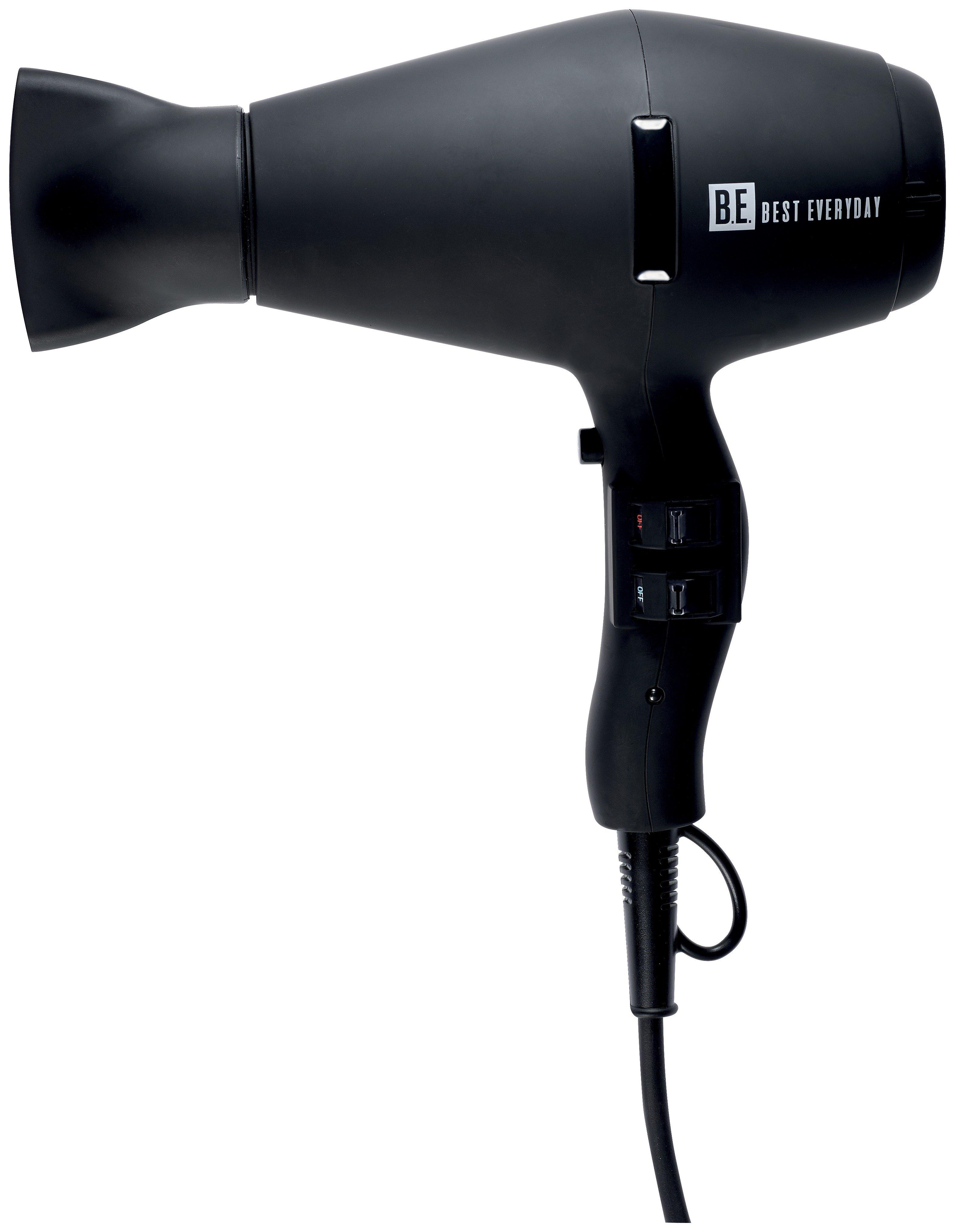 Buy Remington Power Dry Hair Dryer D3010 At Argos Co Uk
