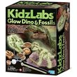 more details on 4M Kidz Labs Glow Dino and Fossils Kit.