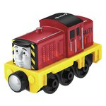 more details on Thomas & Friends Take-n-Play Salty.