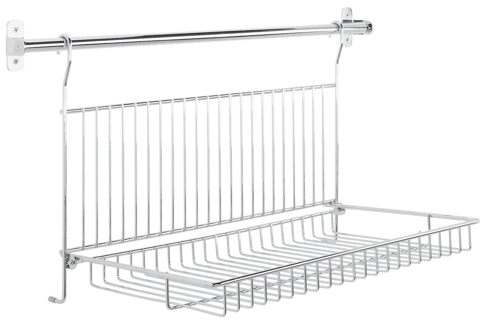 Racks Shelves And Stands Argos  sc 1 st  Cosmecol & Plate Rack Argos | Cosmecol