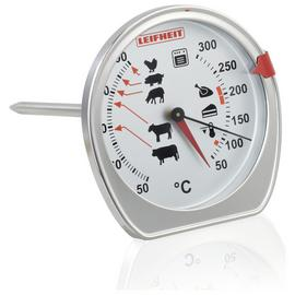 Leifheit Meat Oven Thermometer.