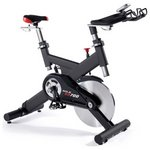 more details on Sole Fitness SB700 2016 Exercise Bike.