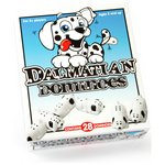 more details on Paul Lamond Games Dalmation Dominoes.