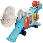 more details on VTech Toot-Toot Drivers Cargo Plane.