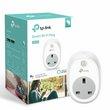 more details on TP-Link WiFi Smart Plug.