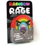 more details on Big Potato Rainbow Rage Game.