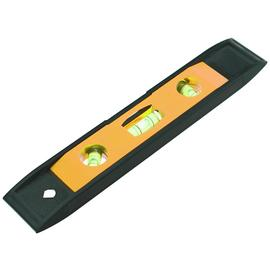 Coral Essential Spirit Level